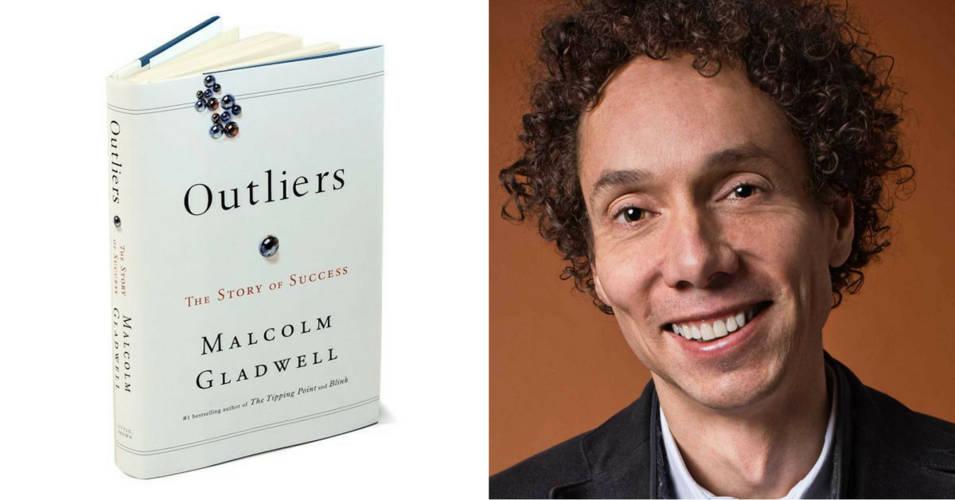 Rekomendasi Buku-buku Terbaik Bagi Para Pemain Bisnis Pemula