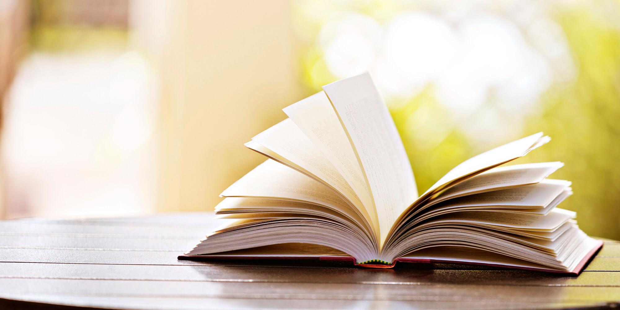 Tiga Hal Penting Saat Cetak Buku Judi Online; Sering Lupa Padahal Penting