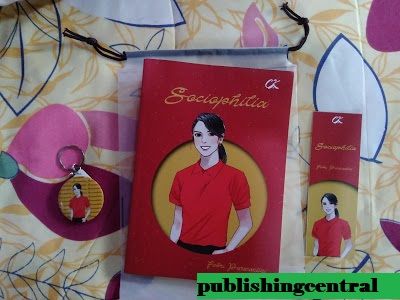 Review Buku: Sociophilia