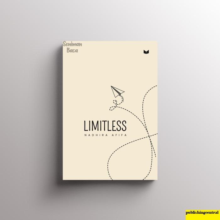 "Review Buku: ""Limitless"" Karya Nadira Afifa"